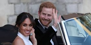 Harry and Meghan 45