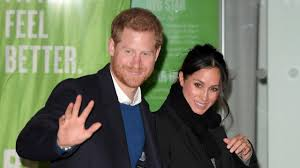 Harry and Meghan 46