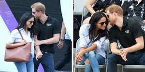 Harry and Meghan 47