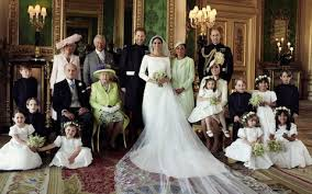 Harry and Meghan 48