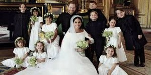 Harry and Meghan 49