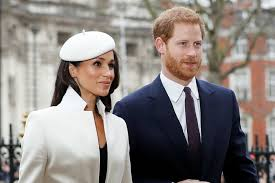 Harry and Meghan 6