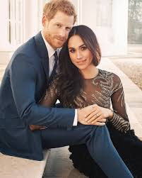 Harry and Meghan 7
