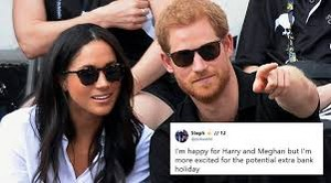 Harry and Meghan 93