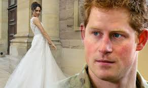 Harry and Meghan 94