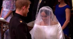 Harry and Meghan 96