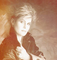 Hazell Dean - 80s-music photo
