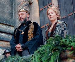Henry VII and Elizabeth of York The Spanish Princess