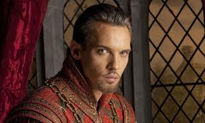 Henry VIII The Tudors