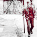 Henry - the-walking-dead icon