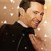 Hugh Jackman  - hugh-jackman icon