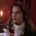 Interview With The Vampire - brad-pitt icon