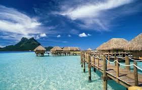 Isand Resort