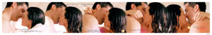 Jack/Kate Banner - Something Nice Back home pagina