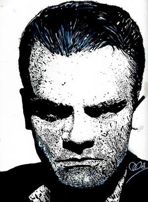 "James "" Jimmy "" Cagney Public Enemy"
