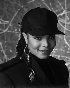 Janet_Jackson