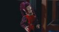 Jester - jester-puppet-master photo
