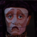 Jester - jester-puppet-master icon