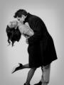 John Mayer y Katy Perry  - john-mayer photo