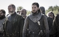 Jon Snow Game of Thrones (Dan Snow) - game-of-thrones photo