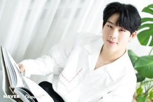 Jooheon