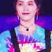 Jurina Matsui Icons - ske48 icon