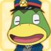 Kappn - animal-crossing-new-leaf icon