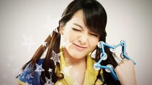 Kara Jiyoung - We're With Du