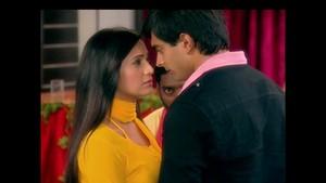 Karan Singh Grover and Shilpa anand Armaan Malik and Riddhima Gupta
