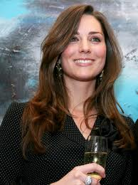 Kate Diana s Daughter In Law 15