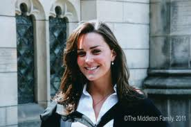 Kate Diana s Daughter In Law 5