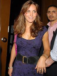 Kate Diana s Daughter In Law 8