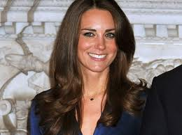 Kate Diana s Daughter In Law