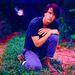 Keanu Reeves - keanu-reeves icon