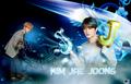 Kim Jae Joong - kim-jaejoong-hero fan art