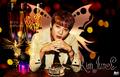 Kim JunSu / XIA - xiah-junsu fan art