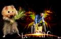 Lee Jun Ki / Lee Joon Gi - lee-joon-gi fan art