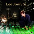 Lee Jun Ki / Lee Joon Gi - lee-jun-ki fan art