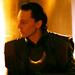 Loki -Thor (2011) - loki-thor-2011 icon
