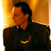 Loki -Thor (2011) - team-loki icon