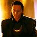 Loki -Thor (2011)  - thor-2011 icon