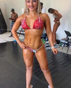 Mackenzie McKee