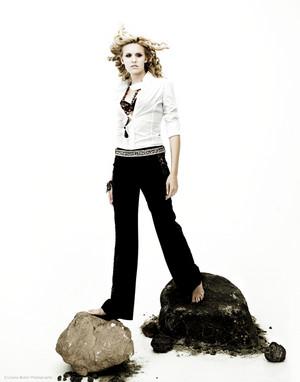 Maggie (2005)