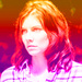 Maggie - the-walking-dead icon