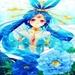 Magi Ren Icon - anime icon