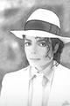Michael Jackson - cherl12345-tamara fan art