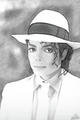 Michael Jackson - classic-r-and-b-music fan art