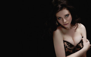Michelle Trachtenberg, photoshoot