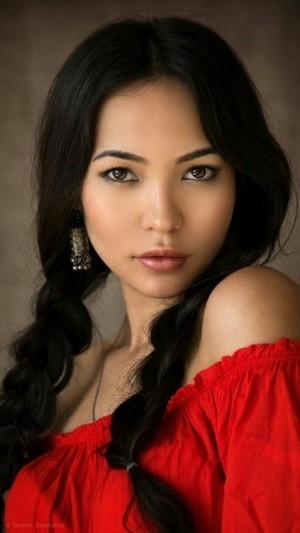 Miss Emmy mga wolpeyper