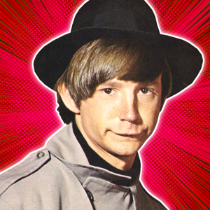 Monkee Detectives